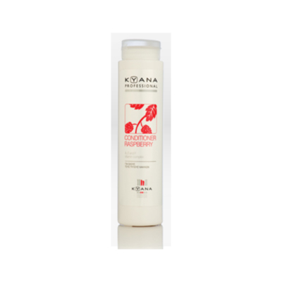 KYANA SALON SERIES CONDITIONER, 250ml