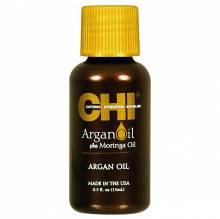 CHI Argan Oil plus Moringa oil 15 ml