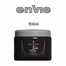 ENVIE GEL WAX 500ml