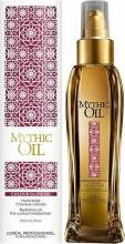 L'Oreal Professionel - Mythic Oil Color Glow Oil 100ml