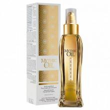 L'Oreal Professionnel Mythic Oil 100ml