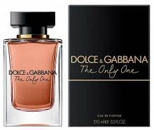 The Only One - Dolce&Gabbana